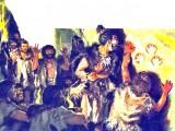 древние художники