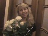 Марина Дмитриевна Лисица