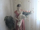 Елена Владимировна Дрофа