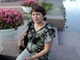 Елена Николаевна Макарова