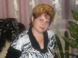 Ольга Викторовна Худорожкова