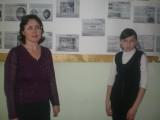 Любовь Зосимовна Николаева