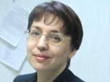 Татьяна Степановна Бобейко