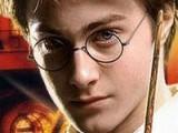 Дом, который Гарри Поттер должен был считать родным и в который приезжал на каникулы, находился по а