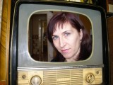 Светлана Викторовна Куклина