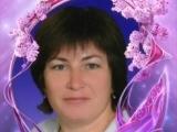 Ольга Михайловна Потехина