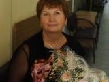 Наталья Константиновна Макар