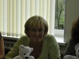 Елена Владимировна Семенова