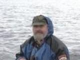 Николай Игоревич Скулов
