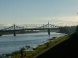 Мосты Твери