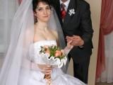 Свадьба старшей дочки