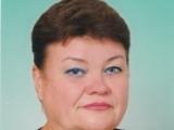Татьяна Александровна Ивановская