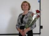 Людмила Николаевна Дяткова