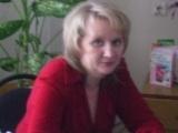 Маргарита Олеговна Кустова
