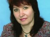 Эльвира Анваровна Ислямова
