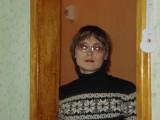 Инна Викторовна Букина