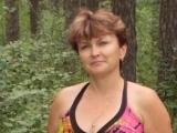 Ирина Петровна Сизова