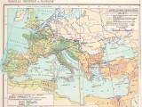Рим и варвары
