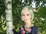 Юлия Ивановна Мамбур