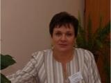 Елена Викторовна Петрова