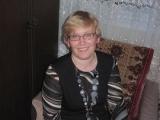 Наталья Владимировна Васильчук