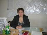 Елена Ивановна Ляпунова