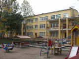 ГБДОУ детский сад  №62 - Санкт-Петербург, Санкт-Петербург
