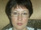 Лариса Петровна Горлова