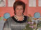 Елена Николаевна Карышева