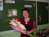 Светлана Викто ровна Лапшанова
