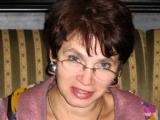 Ирина Ефимовна Громова