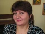 Людмила Александровна Грачева