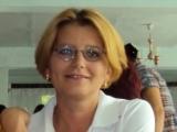 Мария Юрьевна Вологдина