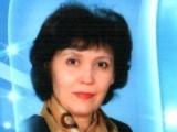 Тамара Фёдоровна Нанава