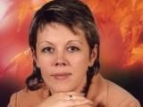 Наталья Владимировна Петухова