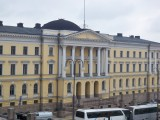 Финский государственный университет
