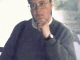 М. Щербаков