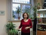 Учитель музыки Гаврилюк И.В.