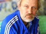Владимир Бобриков