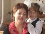 Оксана Николаевна Дубинина
