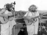 Братья Фриденберг (ЧИжи)