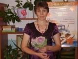Валентина Константиновна Саулич