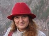 Марина Леонидовна Якунина
