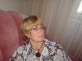 Валентина Александровна Екушова