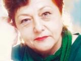 Ирина Анатольевна Скопцова