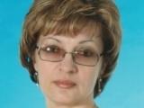 Ирина Евгеньевна Наумова