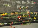 Манумент Славы г.Новосибирск
