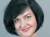 Елена Владимировна Суханова