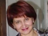 Ирина Александровна Михайленко