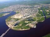 г.Нефтеюганск